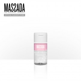 Massada Biocellular Botanic Eye Make-up Remover