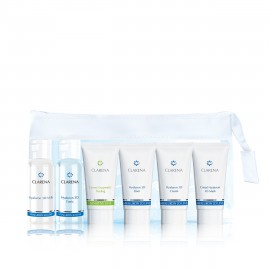 Hydration Discovery Set