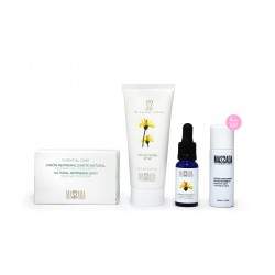 Acne Cure Set