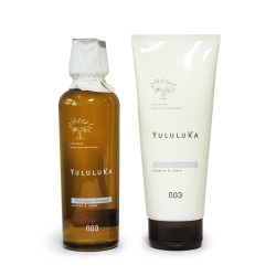 Yululuka Floralrepair Hair Care