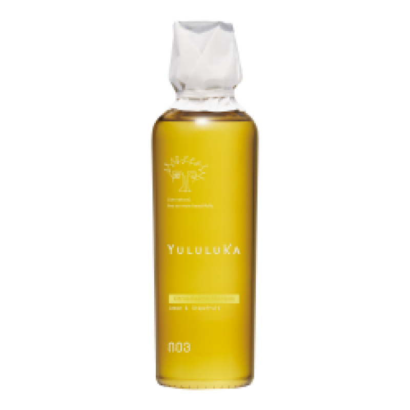 Citruscleanse Shampoo 250ml