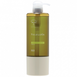 Herbalbamboo Scalpwash 660ml