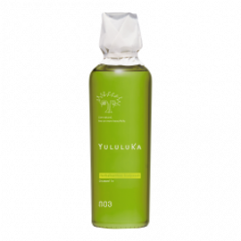 Herbalbamboo Scalpwash 250ml