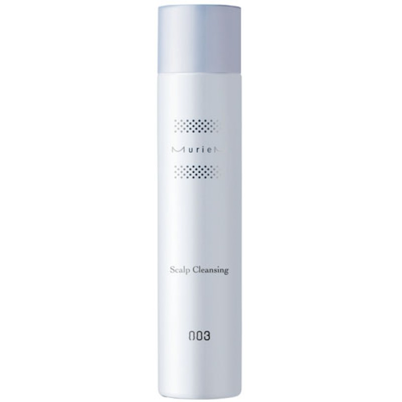 Muriem Scalp Cleansing 250g
